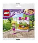 LEGO® Friends 30113 - Stephanies Bäckerei