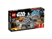 LEGO® Star Wars™ 75152 - Imperial Assault Hovertank™